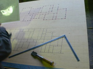 P1110840