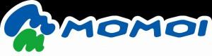 momoi_rogo